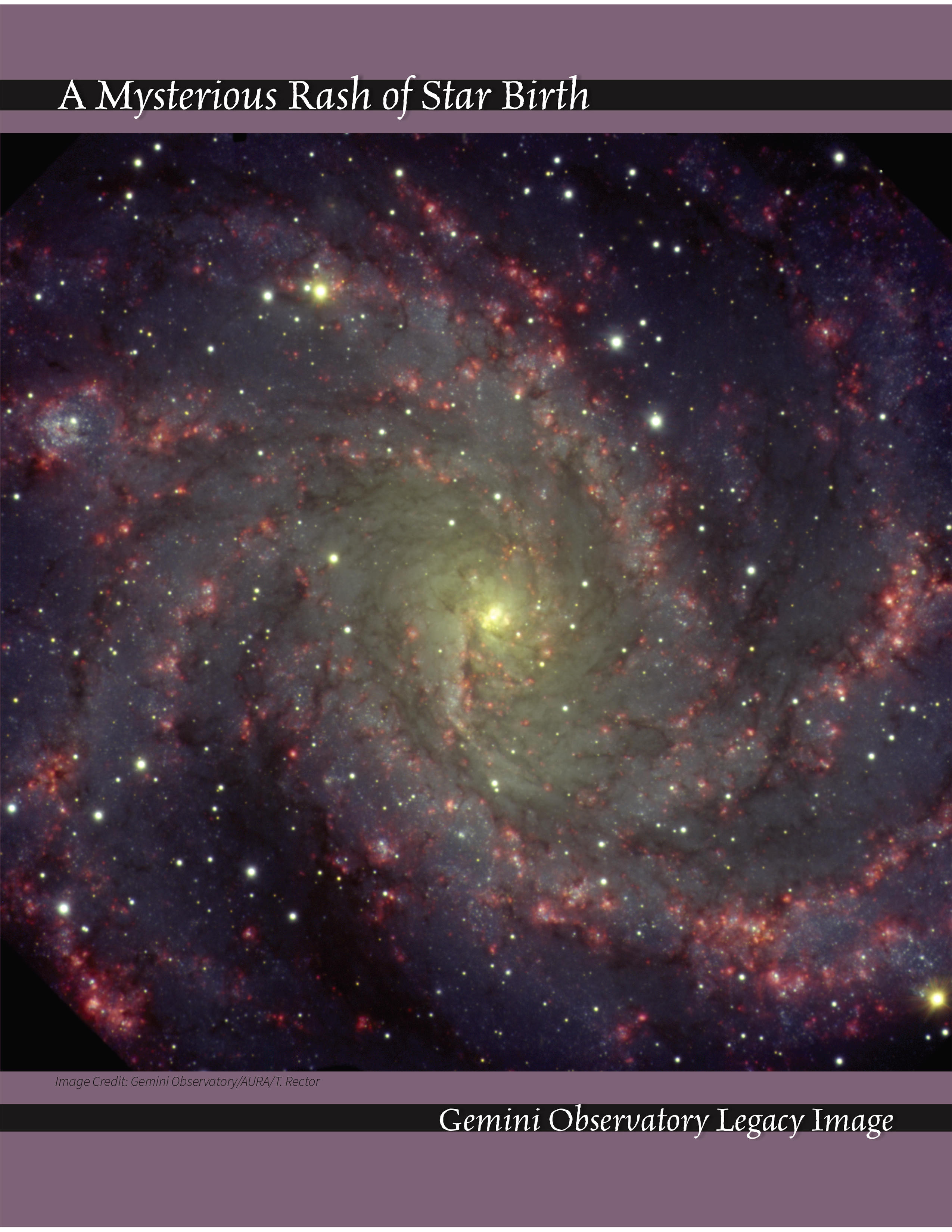 NGC 6946 handout front 2016