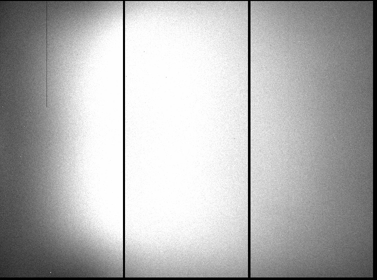 [GCALflat B600 400nm i filter]