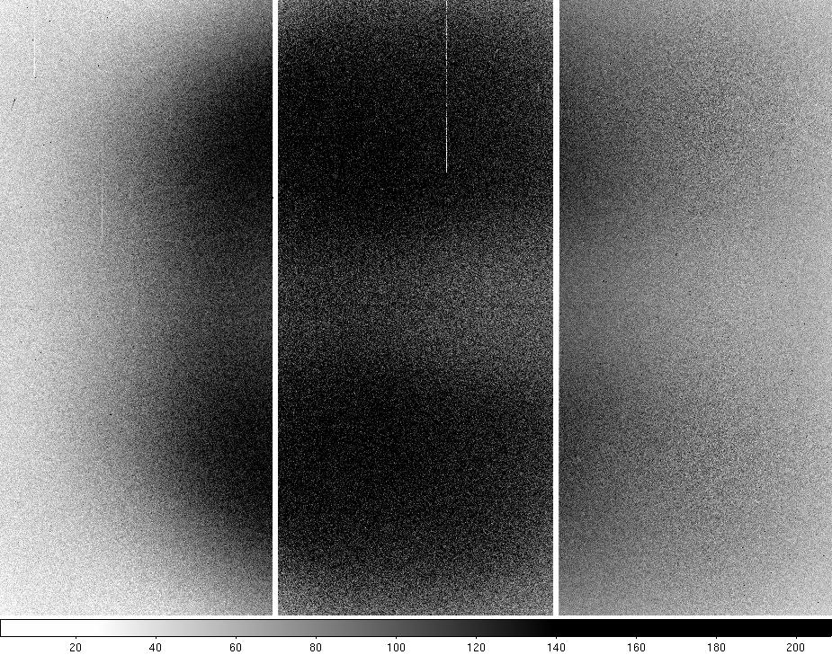 [EG131 B600 400nm i filter]