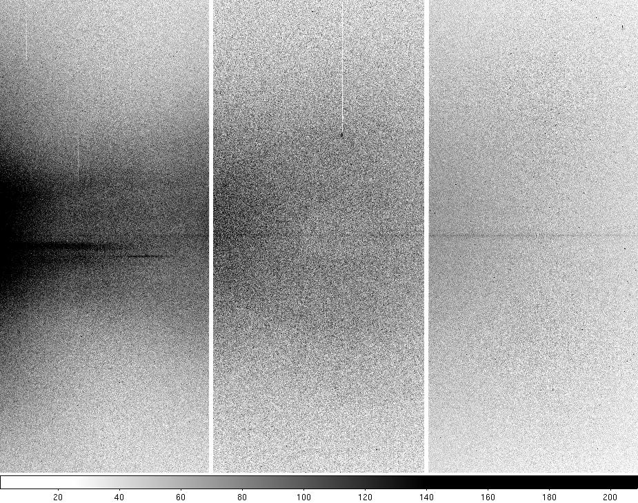 [EG131 B600 400nm r filter]