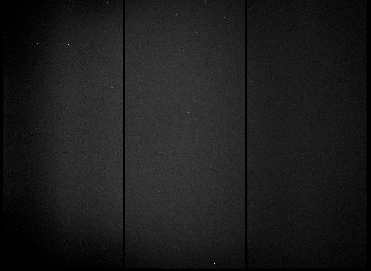 [GCALflat R831 400nm r filter]
