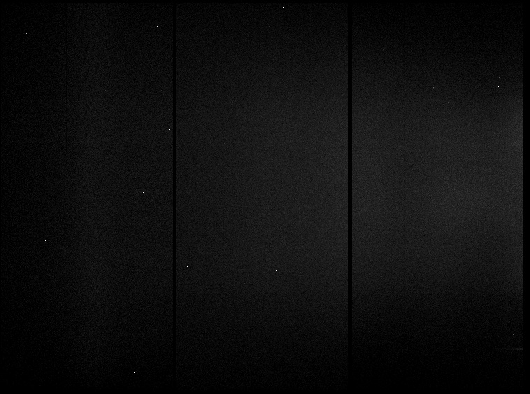 [GCALflat R831 850nm r filter]