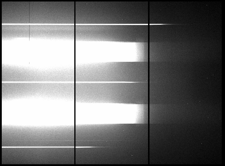 [GCALflat R831 850nm z filter]