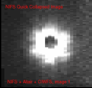 NIFS+ALTAIR+OIWFS image1