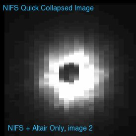 NIFS+ALTAIR image2
