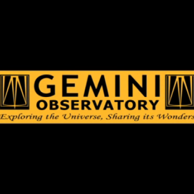 5 Minute Introduction to Gemini